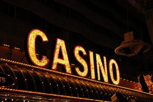 casino-1086410_1920-1024x681