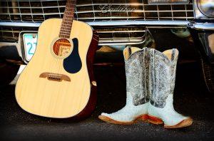 guitar-1130589_960_720
