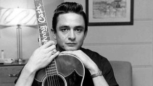johnny-cash-large3